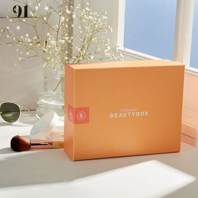 Cliomakeup-skincare-routine-estiva-2-beauty-box-lookfantastic