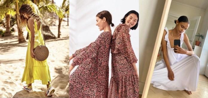 Cliomakeup-vestiti-lunghi-estivi-1-copertina