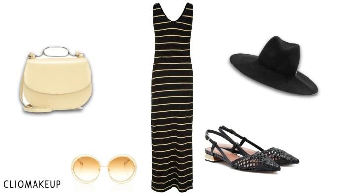 Cliomakeup-vestiti-lunghi-estivi-2-collage-abito-semplice