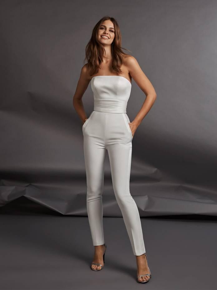 cliomakeup-abiti-da-sposa-2020-10-pantaloni