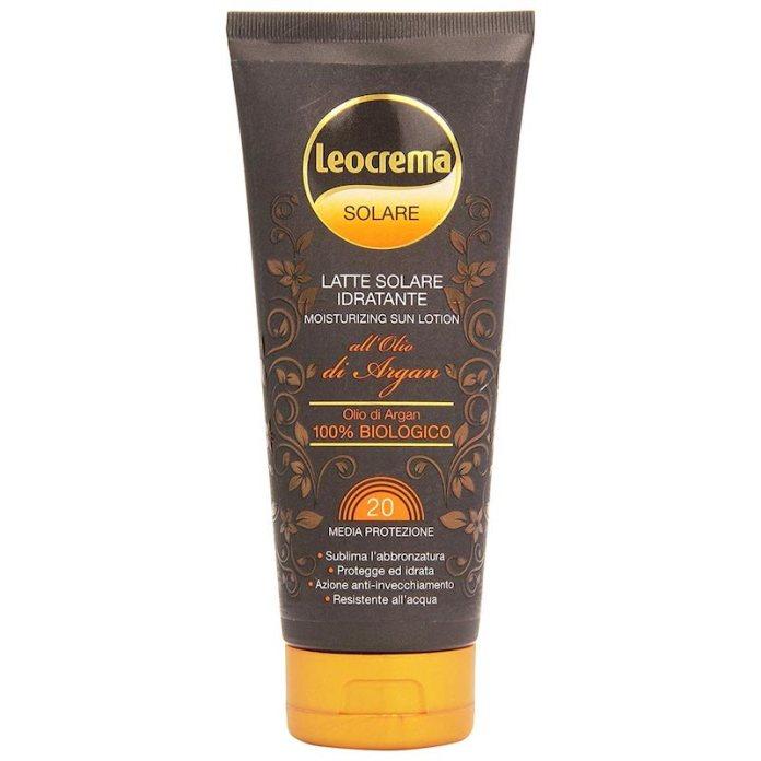 cliomakeup-creme-solari-da-supermercato-teamclio-5-leocrema