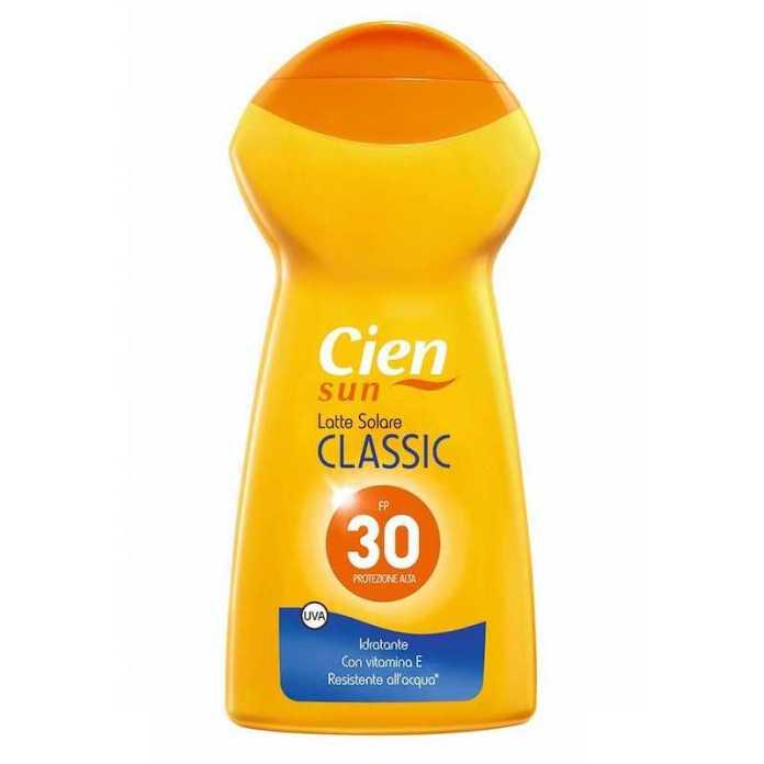cliomakeup-creme-solari-da-supermercato-teamclio-6