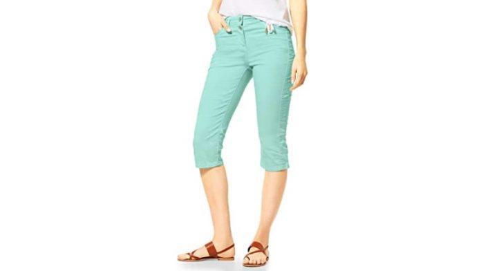 cliomakeup-cropped-pants-16-cecil
