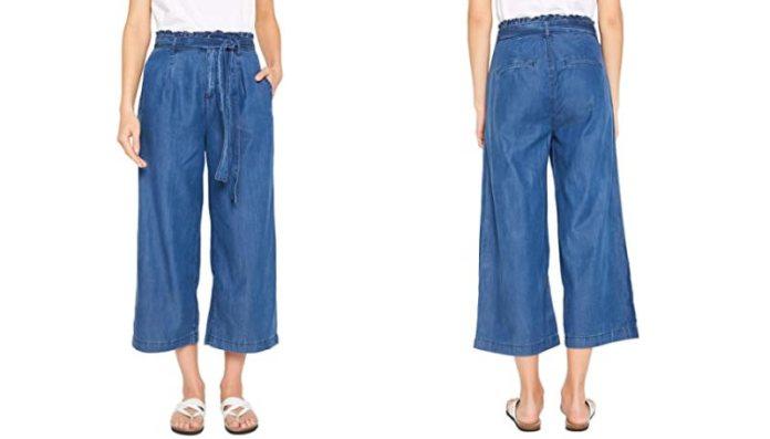 cliomakeup-cropped-pants-4-ec