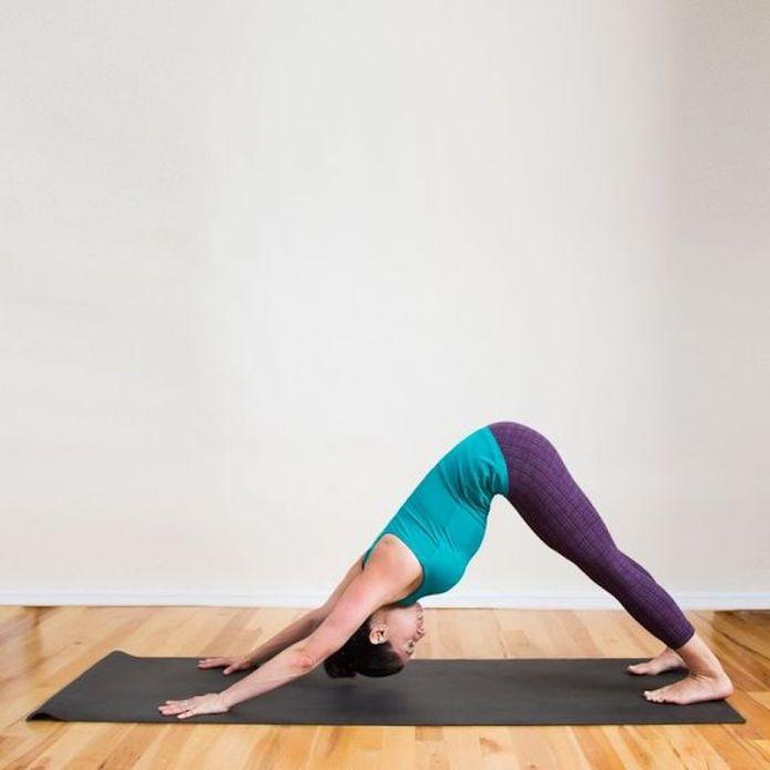 cliomakeup-esercizi-di-stretching-3