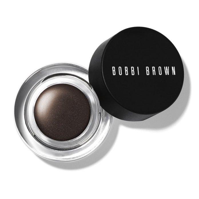 cliomakeup-eyeliner-waterproof-teamclio-11-bobby-brown