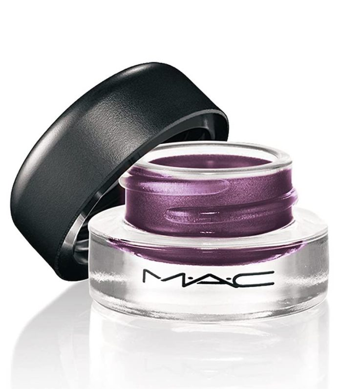 cliomakeup-eyeliner-waterproof-teamclio-2-mac