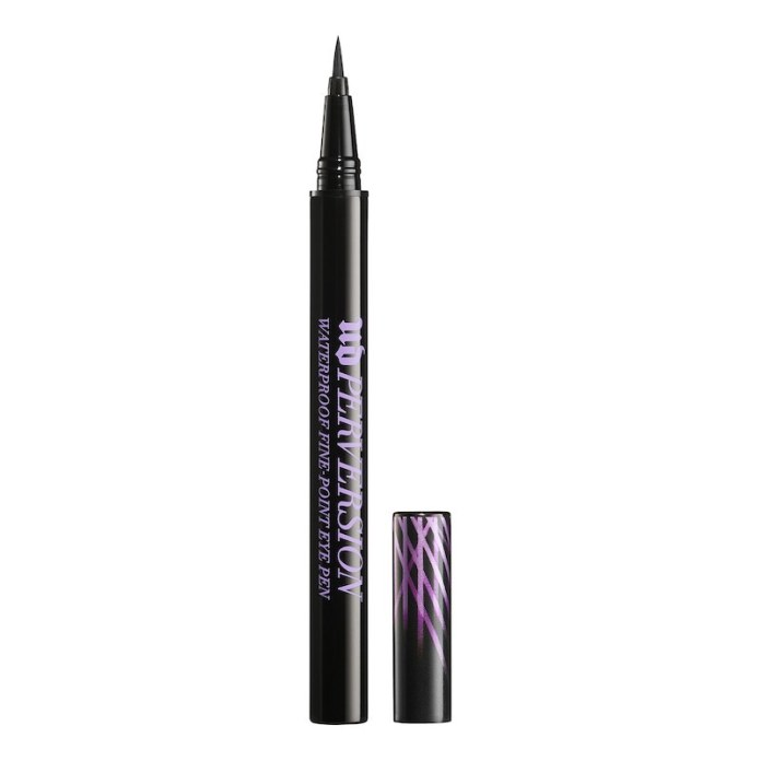 cliomakeup-eyeliner-waterproof-teamclio-3-urban-decay