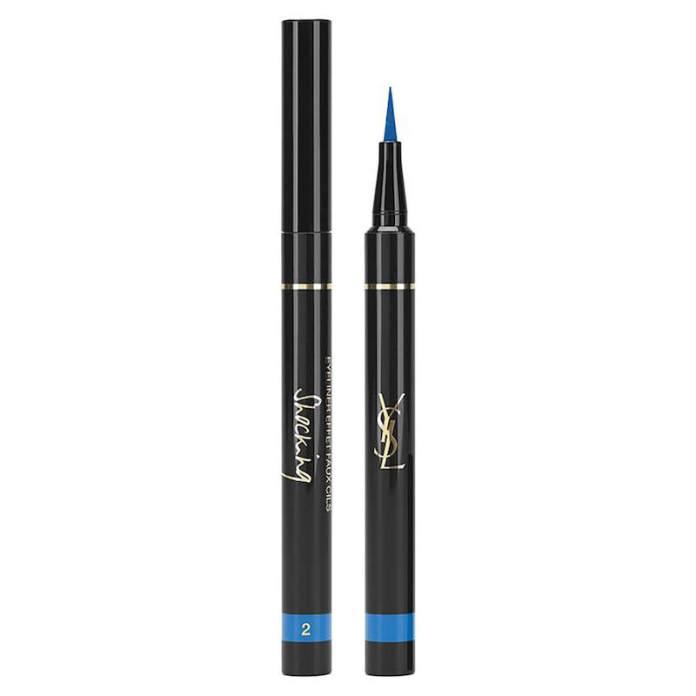 cliomakeup-eyeliner-waterproof-teamclio-5-ysl