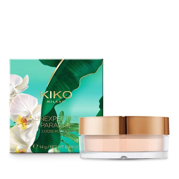 cliomakeup-kiko-collezione-estate-2020-teamclio-13