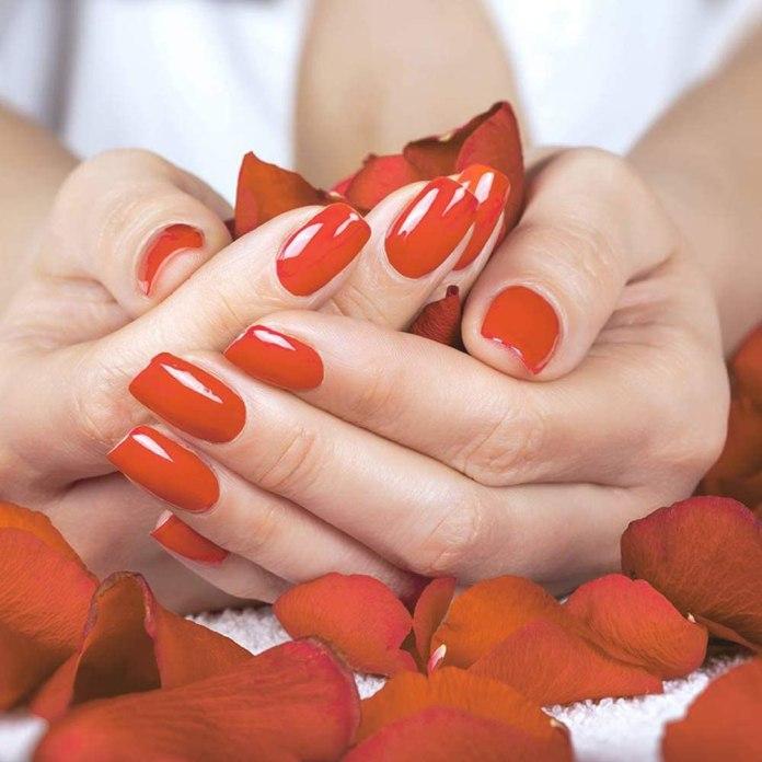 cliomakeup-kit-semipermanente-unghie-mesauda-6-rosso