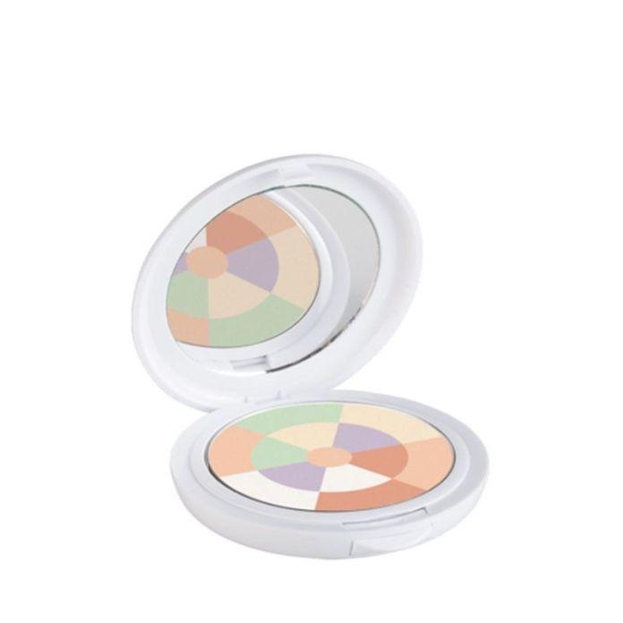 cliomakeup-make-up-farmacia-teamclio-18-avene2
