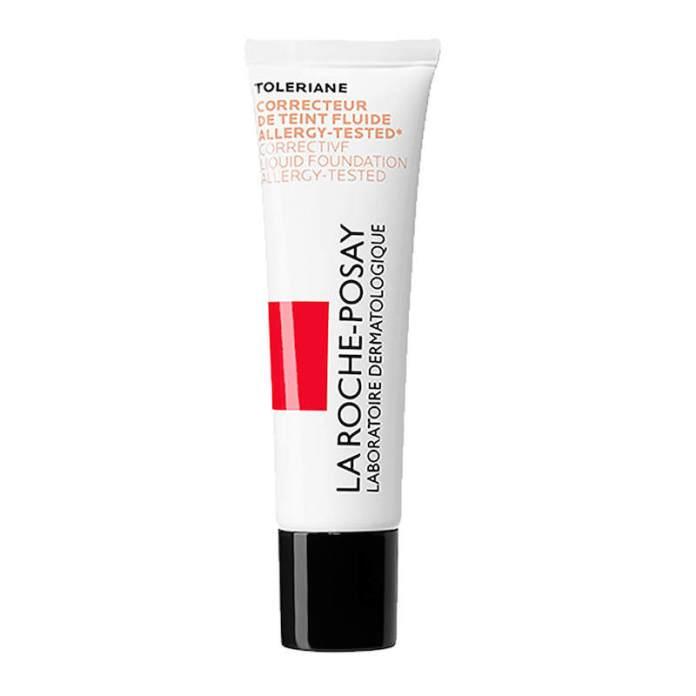 cliomakeup-make-up-farmacia-teamclio-4-la-roche-posay