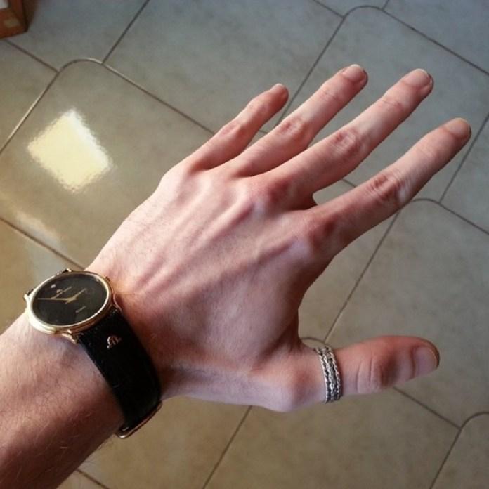 cliomakeup-manicure-uomo-15-manicure-uomo