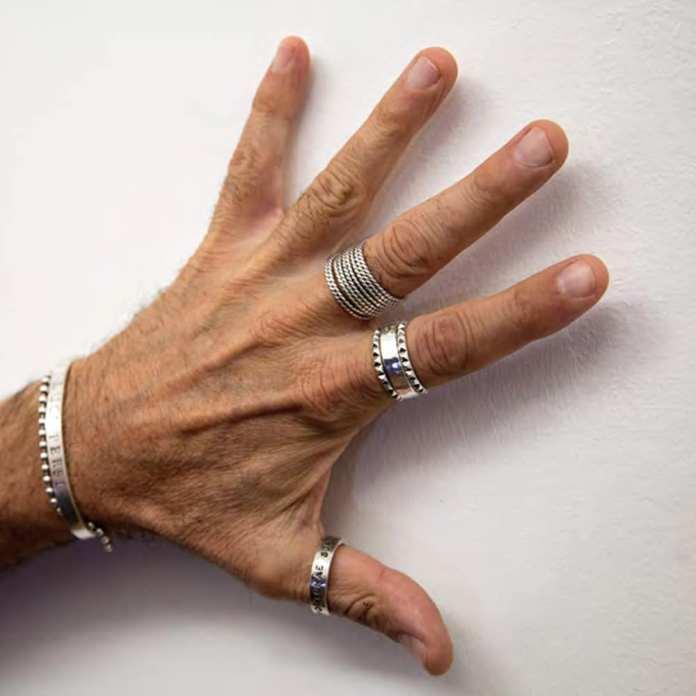 cliomakeup-manicure-uomo-16-manicure-uomo