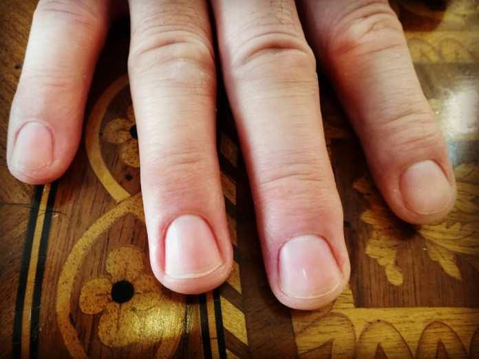 cliomakeup-manicure-uomo-18-manicure-uomo