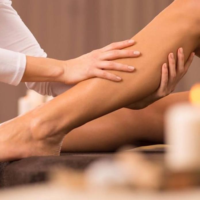 cliomakeup-massaggio-linfodrenante-teamclio-3