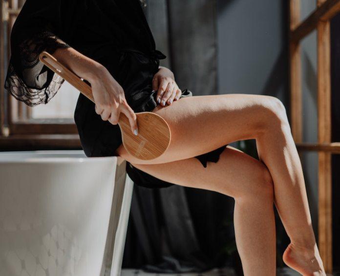 cliomakeup-massaggio-linfodrenante-teamclio-5