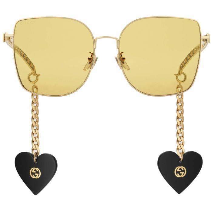 cliomakeup-occhiali-sole-lenti-colorate-10-gucci