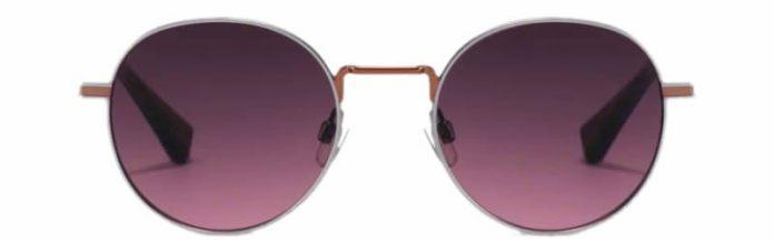 cliomakeup-occhiali-sole-lenti-colorate-13-hawkers