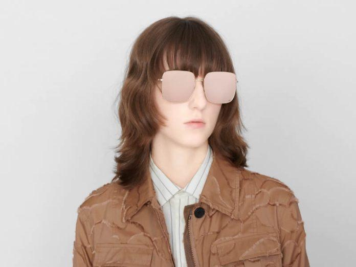 cliomakeup-occhiali-sole-lenti-colorate-14-dio