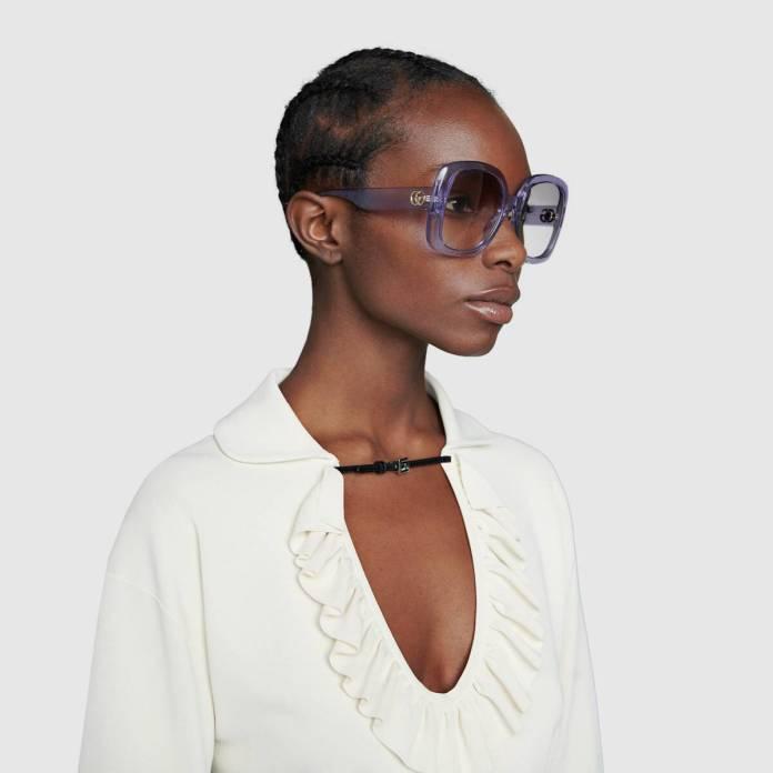 cliomakeup-occhiali-sole-lenti-colorate-8-gucci