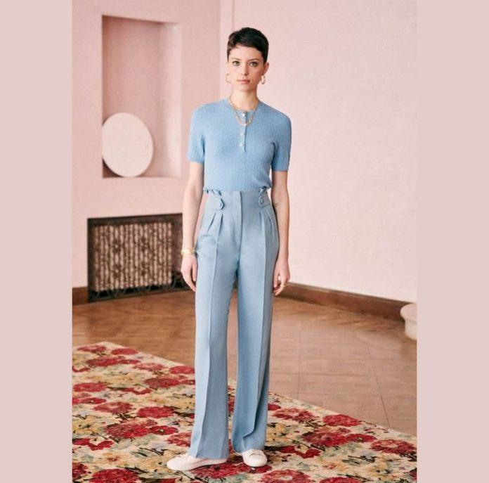 cliomakeup-pantaloni-lino-2020-10-look