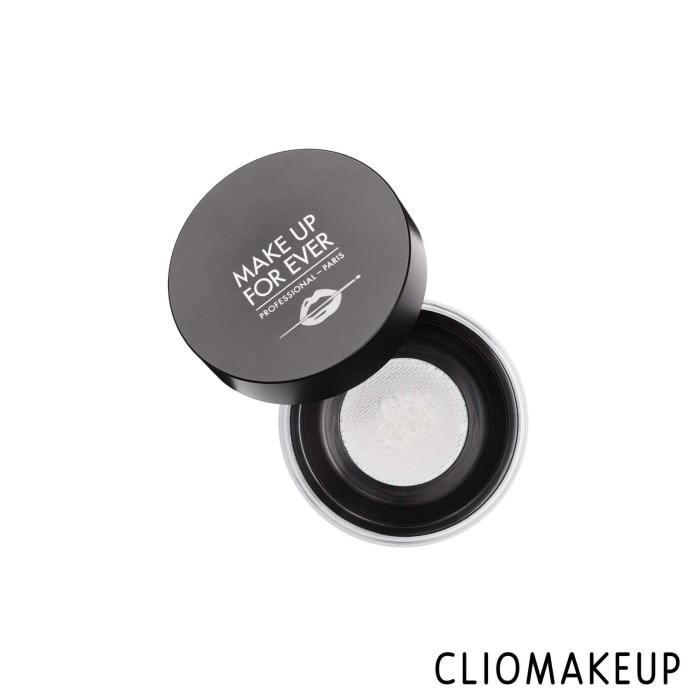 cliomakeup-recensione-cipria-make-up-forever-ultra-hd-microfinishing-loose-powder-1