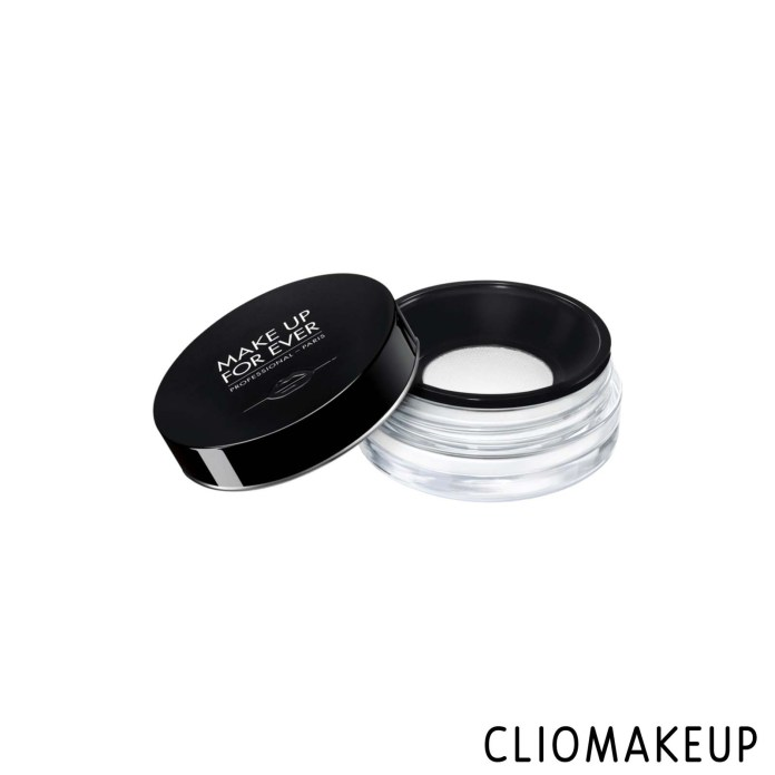 cliomakeup-recensione-cipria-make-up-forever-ultra-hd-microfinishing-loose-powder-3