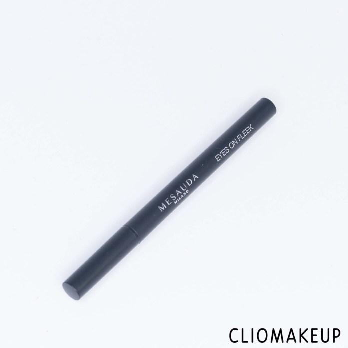 cliomakeup-recensione-eyeliner-mesauda-eyes-on-fleek-eyeliner-2