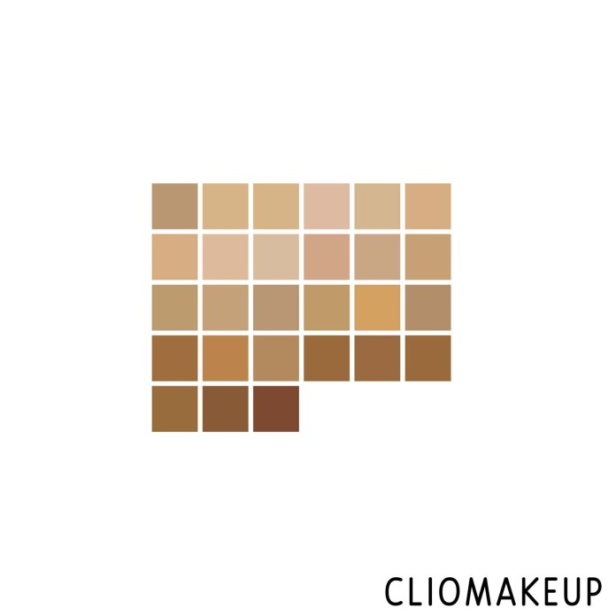 cliomakeup-recensione-fondotinta-giorgio-armani-luminous-silk-perfect-glow-flawless-foundation-3