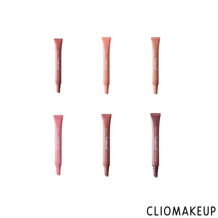 cliomakeup-recensione-gloss-revlon-kiss-plumping-lip-creme-3
