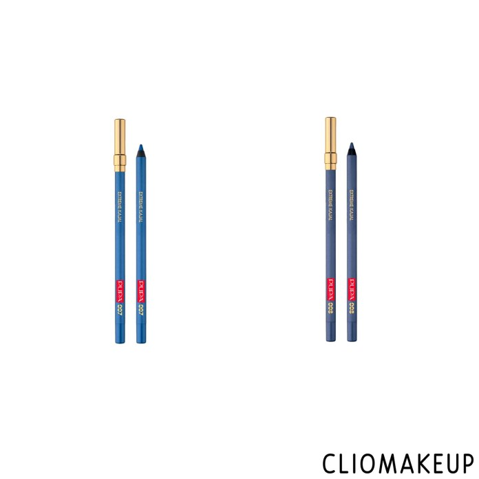 cliomakeup-recensione-kajal-pupa-extreme-kajal-3