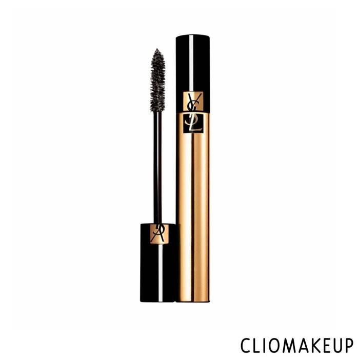 cliomakeup-recensione-mascara-ysl-volume-effet-faux-cils-radical-1