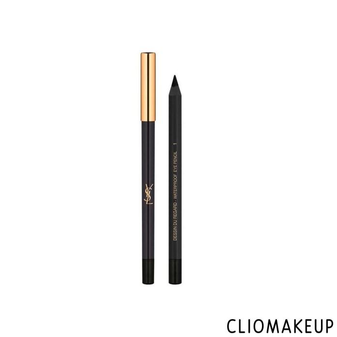 cliomakeup-recensione-matita-ysl-dessin-du-regard-waterproof-eye-pencil-1