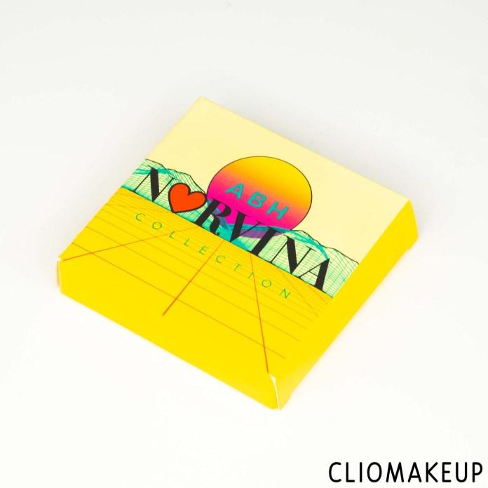 cliomakeup-recensione-palette-abh-norvina-mini-pro-pigment-palette-vol.-2-2