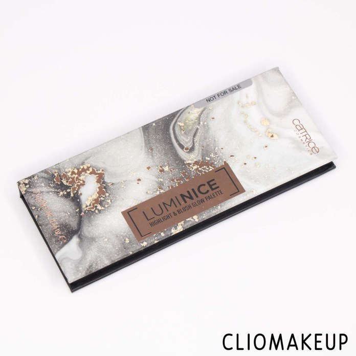 cliomakeup-recensione-palette-catrice-luminice-highlight-e-blush-glow-palette-2