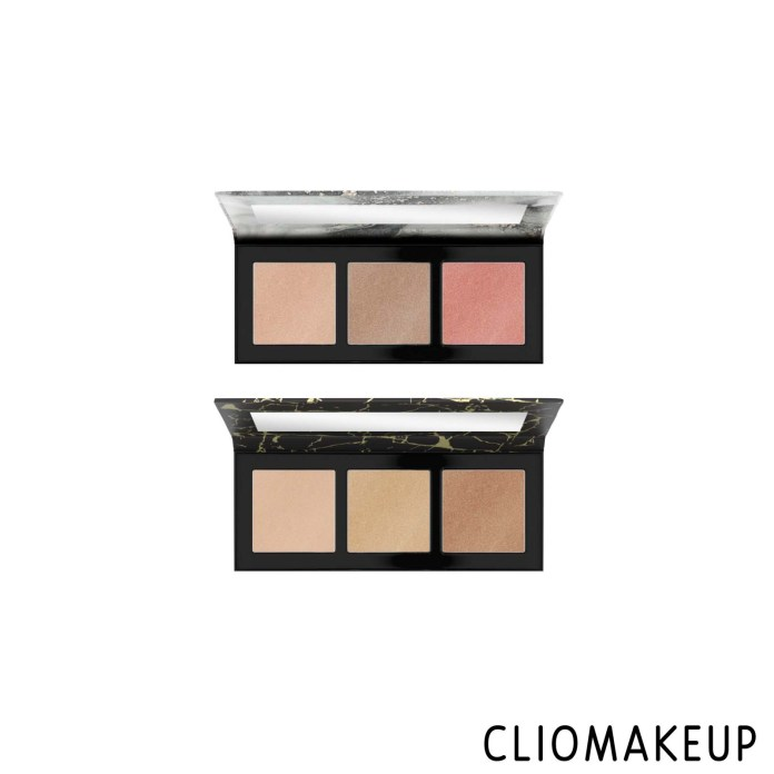 cliomakeup-recensione-palette-catrice-luminice-highlight-e-blush-glow-palette-3