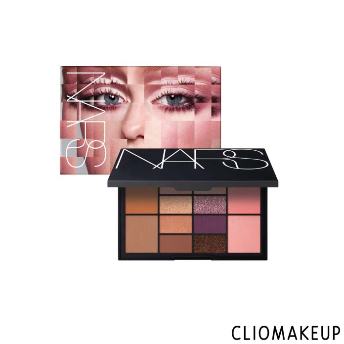 cliomakeup-recensione-palette-nars-makeup-your-mind-eye-and-cheek-palette-1
