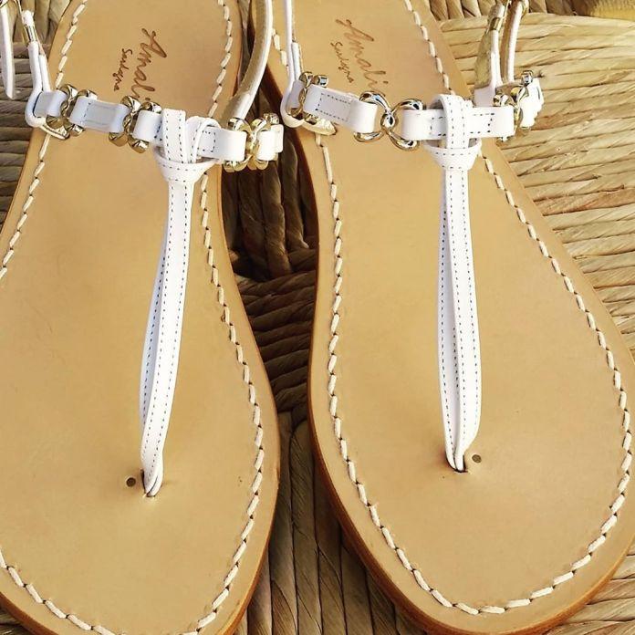 cliomakeup-sandali-capresi-9-bianchi