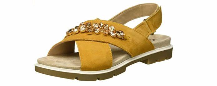 cliomakeup-sandali-gioiello-2020-10-igi