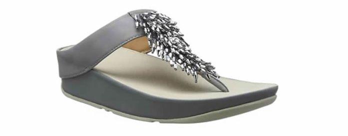 cliomakeup-sandali-gioiello-2020-4-fitflop