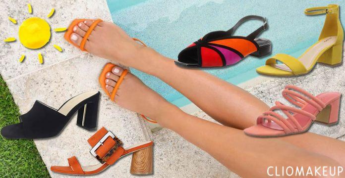cliomakeup-sandali-tacco-2020-1-copertina