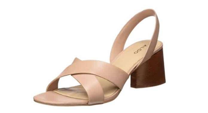 cliomakeup-sandali-tacco-2020-10-ALDO