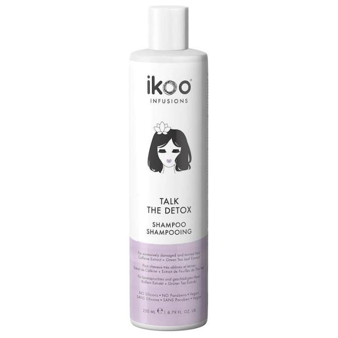 cliomakeup-shampoo-detox-teamclio-7