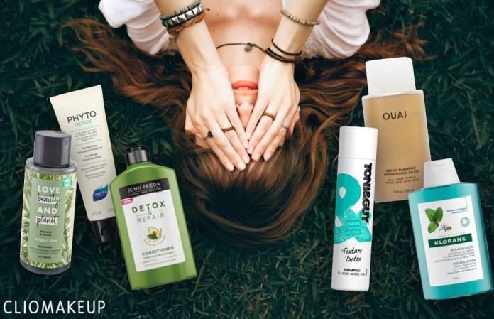 cliomakeup-shampoo-detox-teamclio-cover-1bis.005