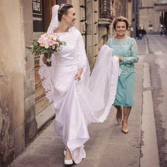 cliomakeup-trucco-mamma-sposa-sposo-11