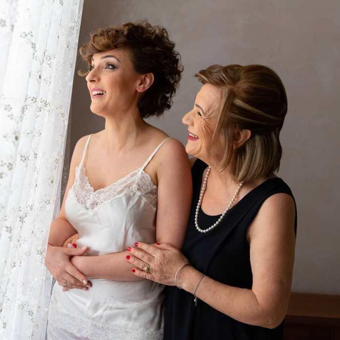 cliomakeup-trucco-mamma-sposa-sposo-4