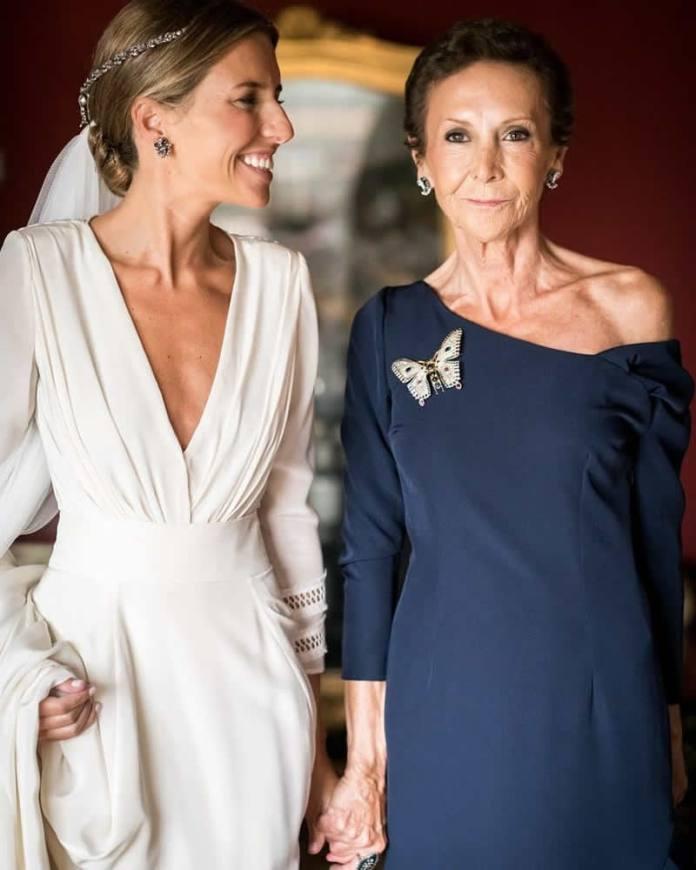 cliomakeup-trucco-mamma-sposa-sposo-5