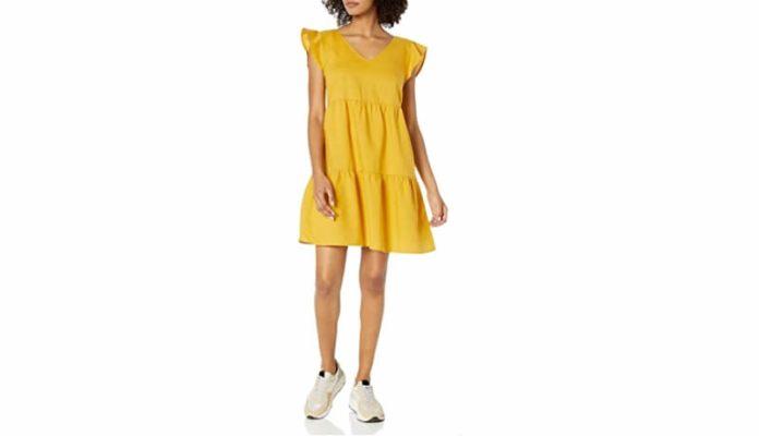 cliomakeup-vestiti-fashion-anticaldo-2020-25-lino